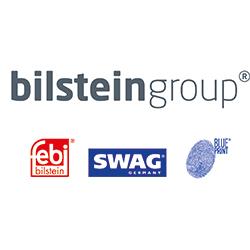 BILSTEIN GROUP