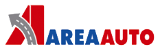 areaauto_logo_head