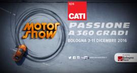 Motorshow-CATI