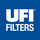 UFI FILTER