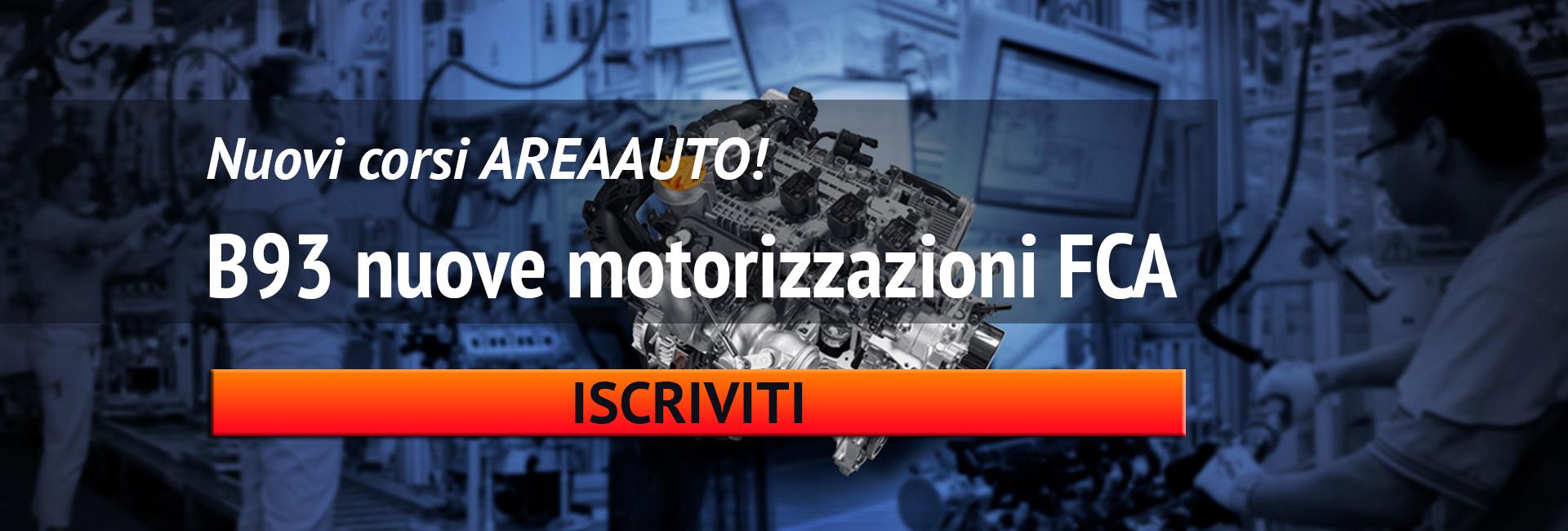 nuove-motorizzazioni-FCA